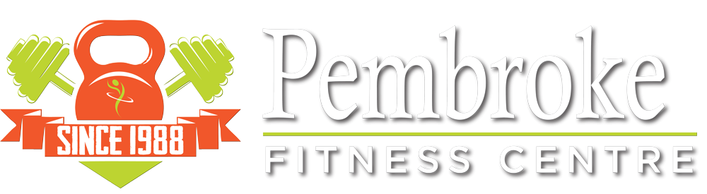 Pembroke Fitness Classes