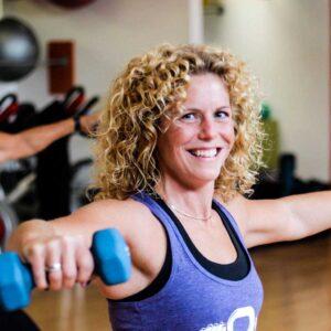 Pembroke-Fitness-Instructor-Cristal