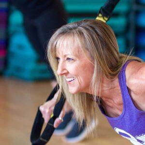 Pembroke-Fitness-Instructor-Tracy