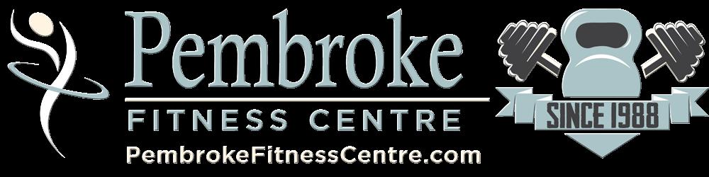 Pembroke Fitness Classes