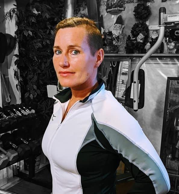 Pembroke-Fitness-Instructor-Freya
